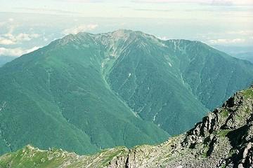 198007-04.jpg