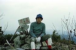 198011-07.jpg