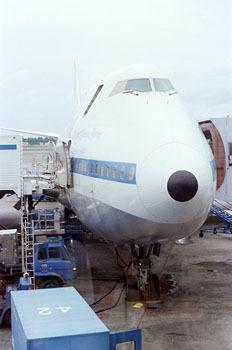 198107-01.JPG