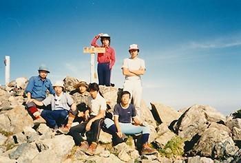 198507-06.jpg