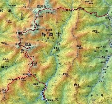 198507-08.jpg