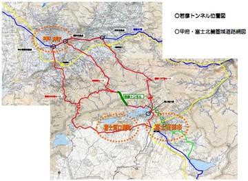 20111113_wakahiko.jpg