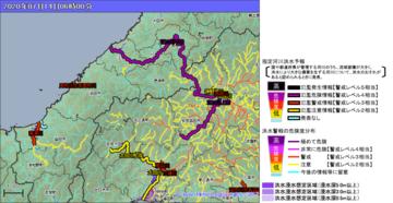 floodmesh_202007140600.png
