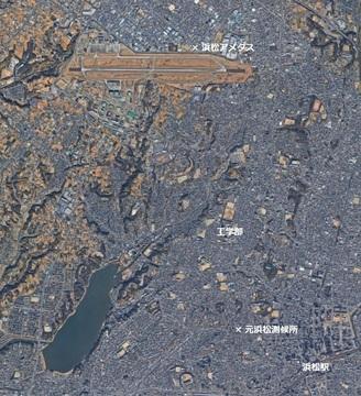 hamamatsu_map.JPG