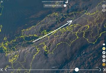 himawari202105271835a.jpg