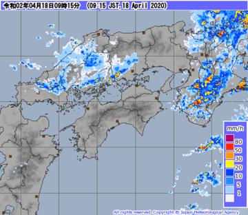 radar202004180915-00.png