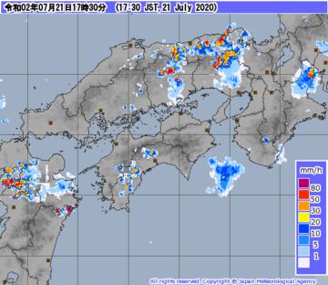 radar202007211730-00.png