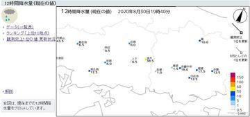 rain20200830.JPG