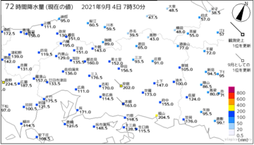 rain72h_20210904-2.PNG
