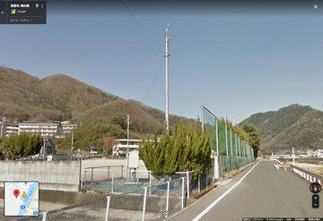 takahashi_amedas2.jpg